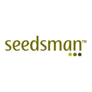 Seedsman Coupons, Promos & Discount Codes