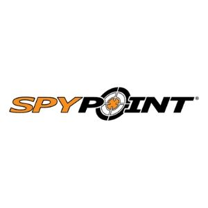 Spypoint coupon code