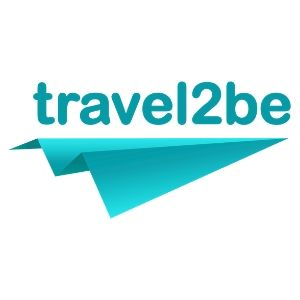 Travel2Be Coupon Codes