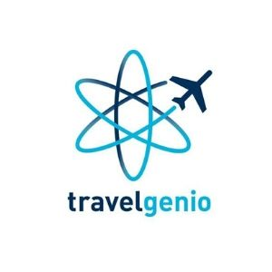 Travelgenio Coupons, Promos & Discount Codes