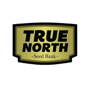 True North Seed Bank Coupon Code