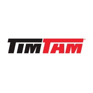 Tim Tam Coupons, Promos & Discount Codes