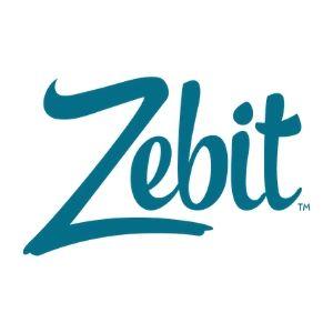Zebit Coupon Codes