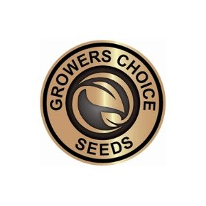 Growers Choice Seeds Coupons, Promos & Discount Codes