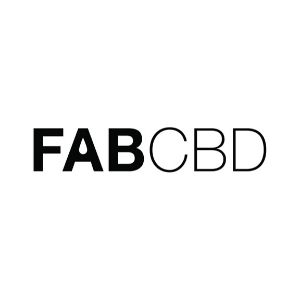 FAB CBD COUPONS CODE