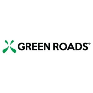 Green Road World Coupon Code