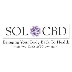 Sol cbd coupon