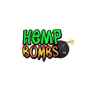 hemp bombs cbd coupon code
