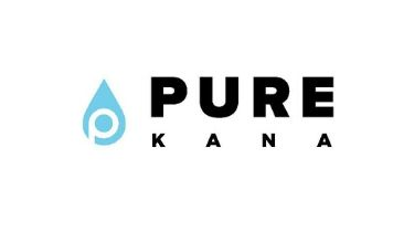 purekana coupon codes