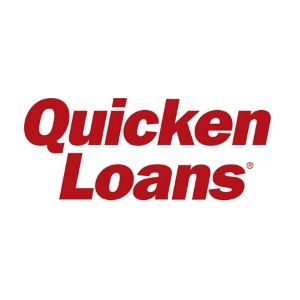 Quicken Loans Coupons, Promos & Discount Codes