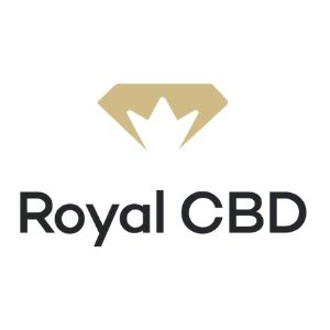 Royal CBD  Code Coupons, Promos & Discount Codes