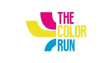 The Color Run Coupons, Promos & Discount Codes