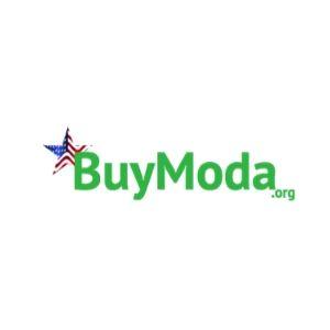 BuyModa Coupon Codes