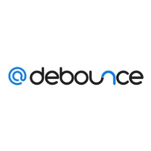 10% OFF OFF DeBounce.io Coupon Codes (Jan 2021 Promos & Discounts)