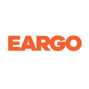 Eargo coupon code