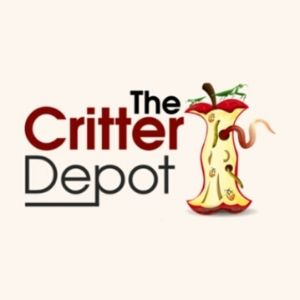 $5 OFF OFF Critter Depot Coupon Codes (Jan 2021 Promos & Discounts)
