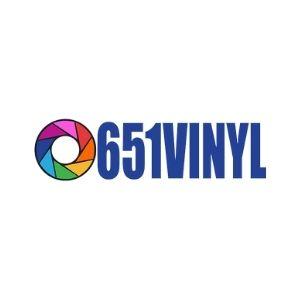 143 Vinyl Coupon Codes