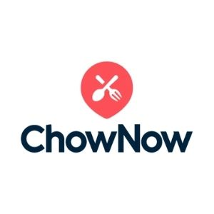 20% OFF OFF ChowNow Coupon Codes (Jan 2021 Promos & Discounts)