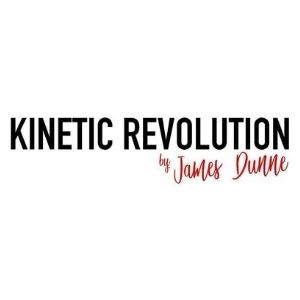 Kinetic Revolution Coupon Codes