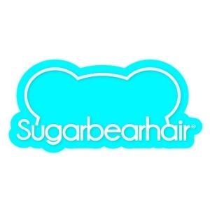 Sugar Bear Hair discount code
