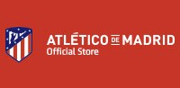 Atletico Madrid Shop Coupon