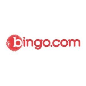 Bingo Coupon Codes