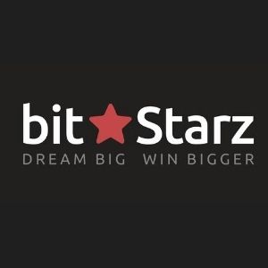 50% OFF OFF Bitstarz Coupon Codes (Jan 2021 Promos & Discounts)