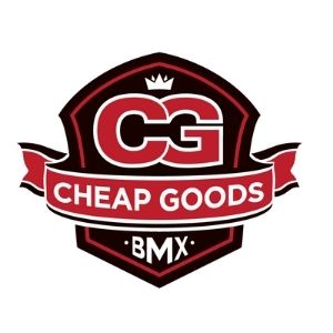 cheap good bmx coupon code