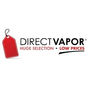 Direct Vapor Coupon Codes