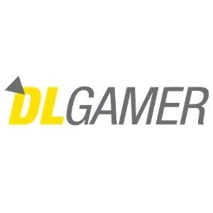DLGamer Coupon Codes