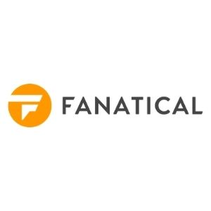 Fanatical Coupon Codes