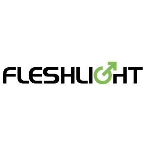 fleshlight coupon code