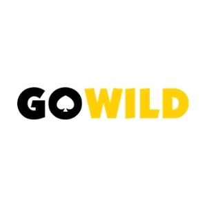 33% OFF OFF Gowild Casino Coupon Codes (Jan 2021 Promos & Discounts)