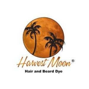 $1500 OFF Henna Hut Coupon Codes (Jan 2021 Promos & Discounts)