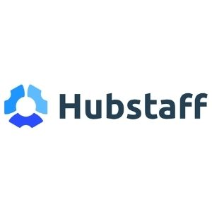 Hubstaff Coupons, Promos & Discount Codes