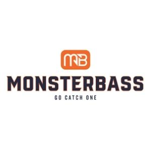 monster bass coupon
