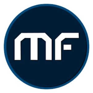 MuleFactory Coupon Codes