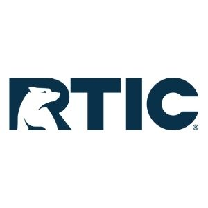 RTIC Coupon Codes
