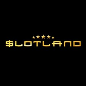 Slotland Coupon Codes