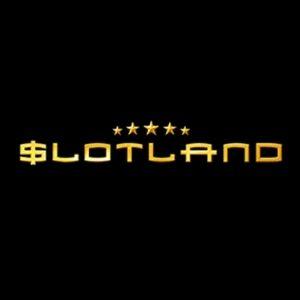 $33 FREE OFF Slotland Casino Coupon Codes (Jan 2021 Promos & Discounts)