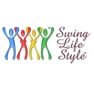 swing lifestyle coupon codes
