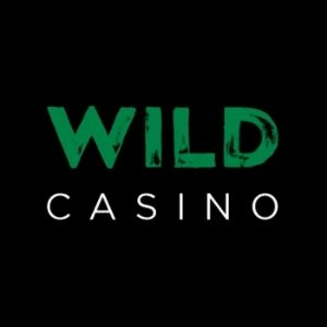 5% OFF OFF Wild Casino Coupon Codes (Jan 2021 Promos & Discounts)