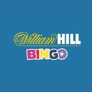William Hill Bingo Coupons, Promos & Discount Codes
