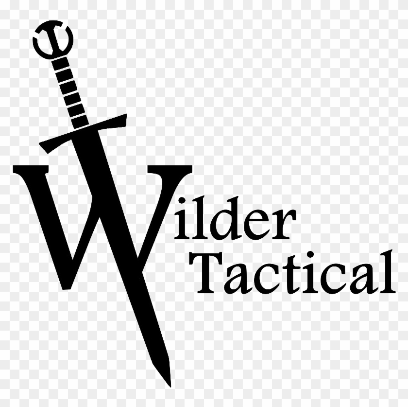 wilder-tactical-logo