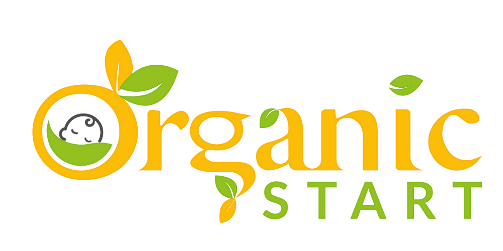 Organic Start Coupon Codes (Jan 2021 Promos & Discounts)