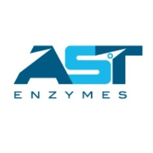 Ast Enzymes Coupon Codes