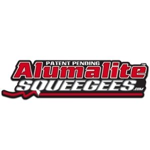 Alumalite Squeegees Coupons, Promos & Discount Codes