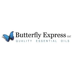 Butterfly Express Coupon Codes