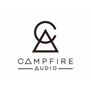 Campfire Audio Coupon Code