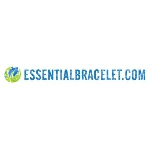 Essential Bracelet Coupons, Promos & Discount Codes